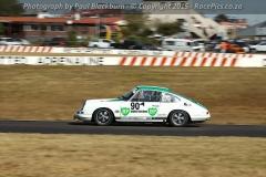 Marque-Cars-2015-06-06-031.jpg