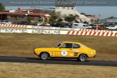Marque-Cars-2015-06-06-033.jpg