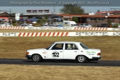 Marque-Cars-2015-06-06-034.jpg