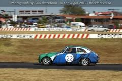 Marque-Cars-2015-06-06-037.jpg