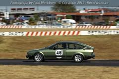 Marque-Cars-2015-06-06-039.jpg