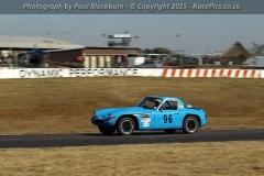 Marque-Cars-2015-06-06-047.jpg