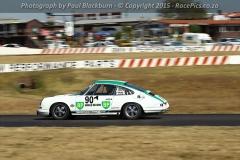 Marque-Cars-2015-06-06-048.jpg