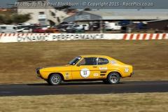 Marque-Cars-2015-06-06-049.jpg