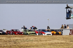 Saloons-ABCDE-2015-06-06-001.jpg