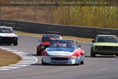 Saloons-ABCDE-2015-06-06-004.jpg