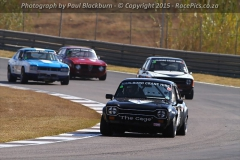 Saloons-ABCDE-2015-06-06-007.jpg
