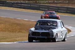 Saloons-ABCDE-2015-06-06-009.jpg