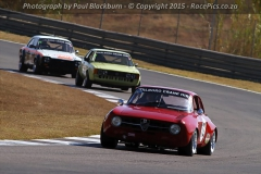Saloons-ABCDE-2015-06-06-014.jpg
