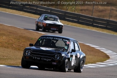 Saloons-ABCDE-2015-06-06-017.jpg