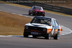 Saloons-ABCDE-2015-06-06-018.jpg