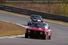 Saloons-ABCDE-2015-06-06-019.jpg