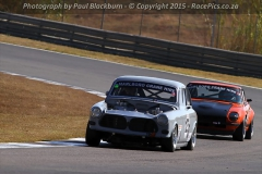 Saloons-ABCDE-2015-06-06-020.jpg