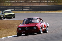 Saloons-ABCDE-2015-06-06-025.jpg