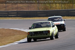 Saloons-ABCDE-2015-06-06-026.jpg