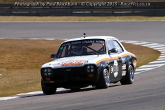 Saloons-ABCDE-2015-06-06-027.jpg