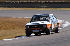 Saloons-ABCDE-2015-06-06-029.jpg