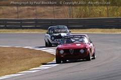 Saloons-ABCDE-2015-06-06-030.jpg