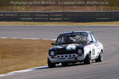 Saloons-ABCDE-2015-06-06-031.jpg