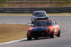Saloons-ABCDE-2015-06-06-032.jpg