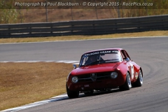 Saloons-ABCDE-2015-06-06-036.jpg