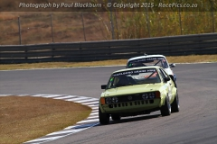 Saloons-ABCDE-2015-06-06-037.jpg