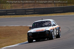 Saloons-ABCDE-2015-06-06-038.jpg
