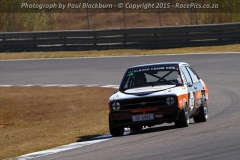 Saloons-ABCDE-2015-06-06-040.jpg