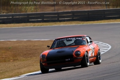 Saloons-ABCDE-2015-06-06-042.jpg