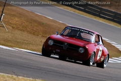 Saloons-ABCDE-2015-06-06-046.jpg
