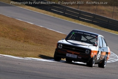 Saloons-ABCDE-2015-06-06-049.jpg