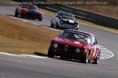 Saloons-ABCDE-2015-06-06-051.jpg