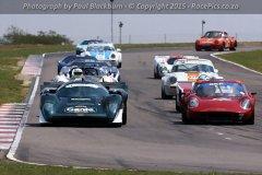 SKF Pre-1966/68 Sports & GT - 2015-09-19
