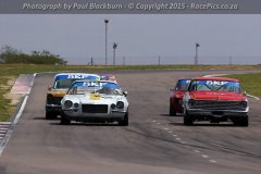 SKF Pre-1966 Legends of the 9 Hour - 2015-09-19