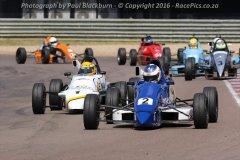 Investchem Formula Ford - 2016-04-09