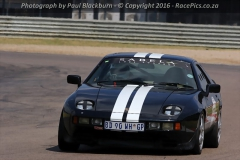 Saloons-ABCDE-2016-04-09-013.JPG