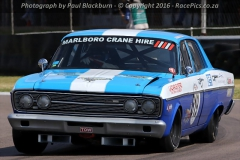 Saloons-ABCDE-2016-04-09-032.JPG