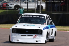 Saloons-ABCDE-2016-04-09-035.JPG