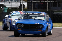 Saloons-ABCDE-2016-04-09-038.JPG