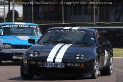 Saloons-ABCDE-2016-04-09-040.JPG