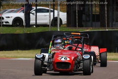 Lotus-2016-04-09-012.JPG