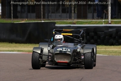Lotus-2016-04-09-020.JPG