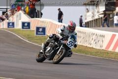 Superbikes-2016-10-08-008.jpg