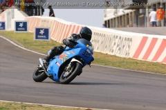 Superbikes-2016-10-08-012.jpg