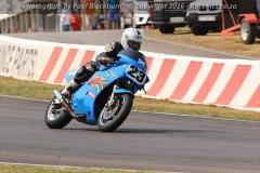 Superbikes-2016-10-08-013.jpg