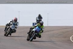 Superbikes-2016-10-08-016.jpg