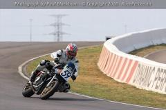 Superbikes-2016-10-08-017.jpg