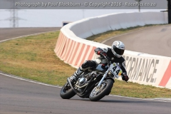 Superbikes-2016-10-08-019.jpg