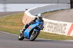 Superbikes-2016-10-08-021.jpg