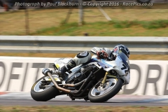 Superbikes-2016-10-08-022.jpg